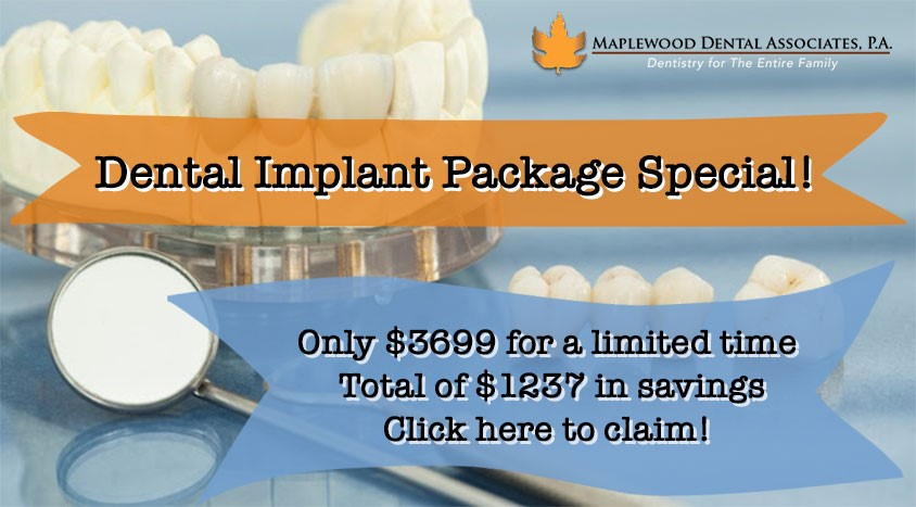 dental-implant-package-special