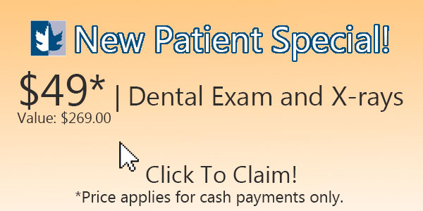 Maplewood-Dental---New-Patient-Special-Image-v.3