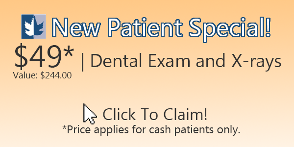 Maplewood-Dental---New-Patient-Special-Image-v.2